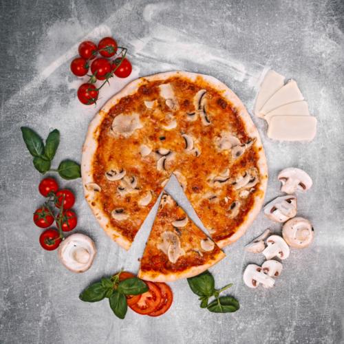 pizza-043