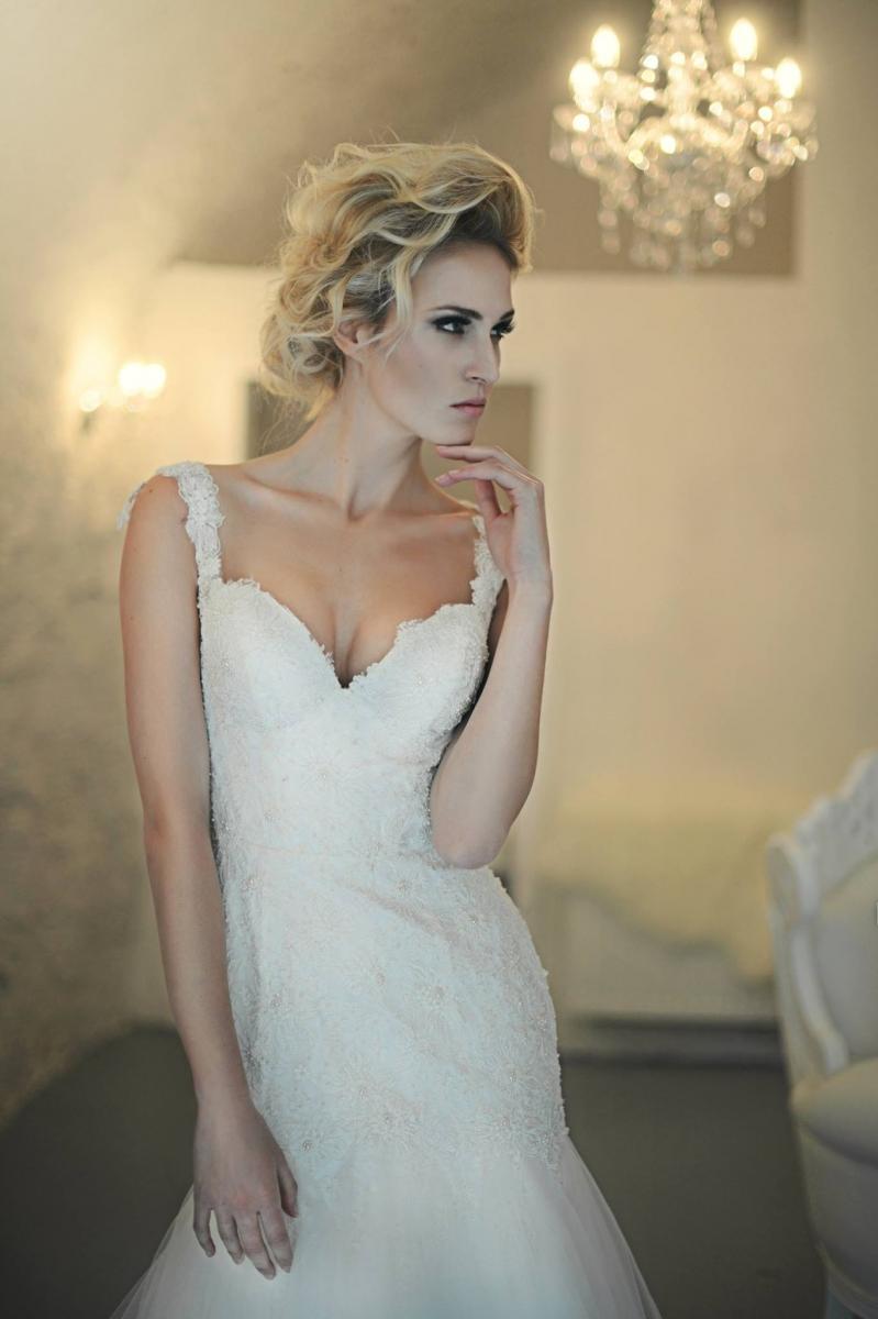 Liceni Pro Svatebni Salon Le Monika Matej Sladek Photography